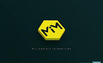 Millennials in Maritime Series: An Introduction