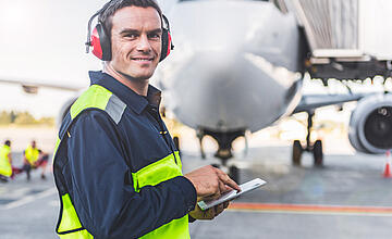 3 Ways to Integrate your Aviation Apps