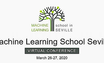 Event Review: The Virtual Machine Learning School Hosted by BigML