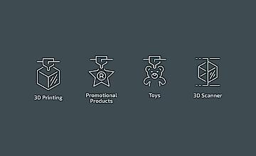3D Printing in Retail – The Impact on Maritime