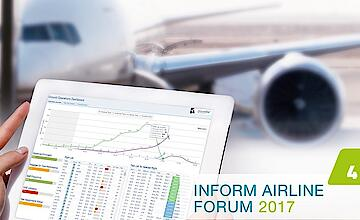 Airline Forum 2017 a Success!