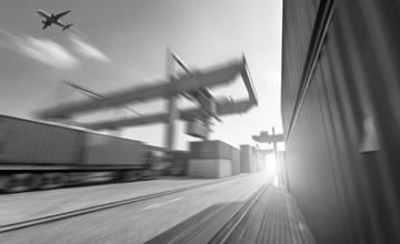 Can Collaboration in the Container Terminal and Shipping Industry Take Off? - Part II