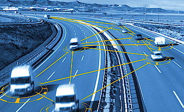Auto Insurance in 2023 - How Digitization will Influence the Risk Scoring Model