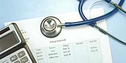 Medical Billing and healthcare insurance