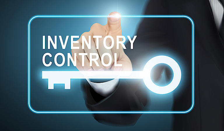 2 Steps To A More Efficient Inventory Count Inform Gmbh
