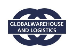 Logo Global Warehouse and Logistics